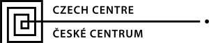 CCL logo - black - RGB