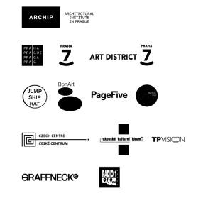 Cultural_hijack_logo_final