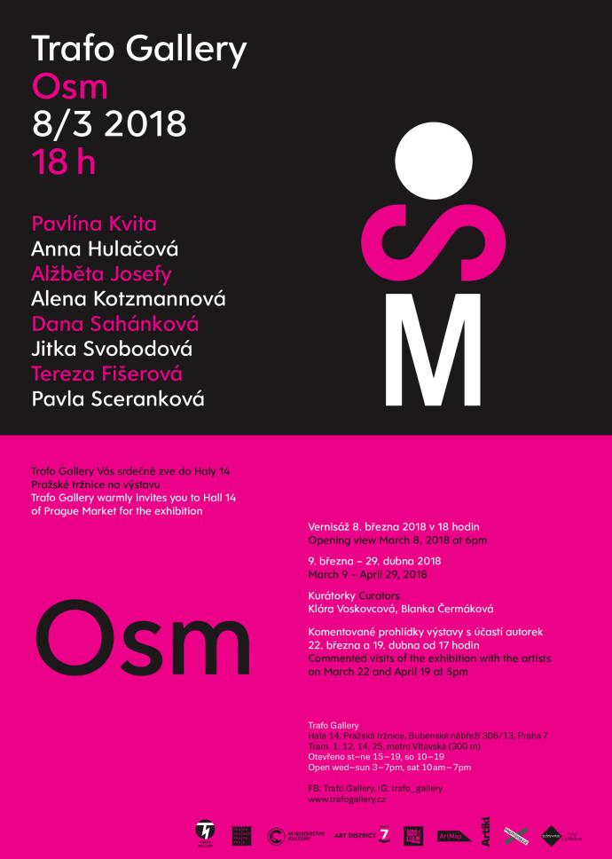 OSM_pozvanka