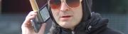 Michal Cimala - Manager Hammer Mobil Killer