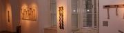 Soho in Ottakring - Výstava