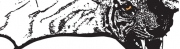 100817-0909 Zpětný Chod - Leták